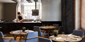 London Food And Drink News: 6 February 2014