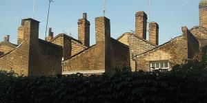 Waterloo and Lambeth