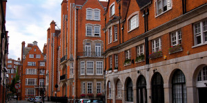 Will Average London House Prices Hit £36 million?