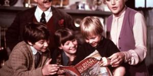 An Angela Lansbury Film Festival Comes To Poplar