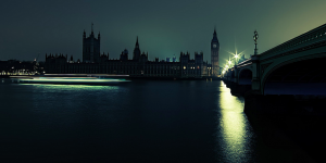 WWF Earth Hour is coming to London