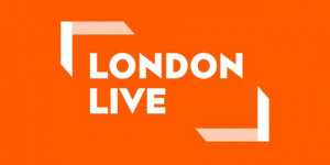 New London TV Station Launches