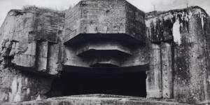 Tate Britain Has A Case Of Ruin Lust