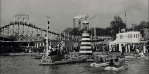 London's Forgotten Disasters: The Battersea Big Dipper Crash