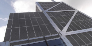 Heron Tower Gets Rubbish New Name