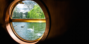See London Differently With Airbnb