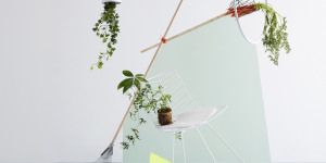 Transform Your Green Space At GROW London