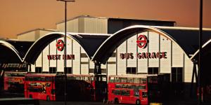 Learn The Secrets Of West Ham Bus Garage Tomorrow