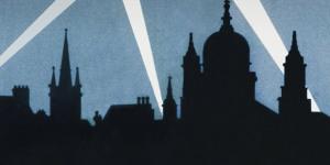 London Non-Fiction Roundup: June 2014