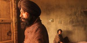London Indian Film Festival 2014