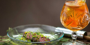 London Food And Drink News: 31 July 2014