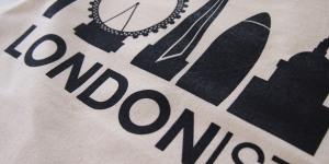 Summer Sale: Get 50% Off Londonist Tote Bags