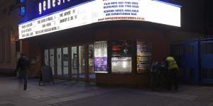 Scalarama Takes Over 300 Cinemas This September
