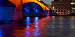 Which Of The Thames Myths Are Really Fakes?