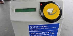 Can You Make Your Own Travel Payment Device?