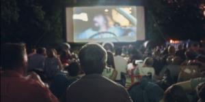 Ticket Alert: Pop Up Screens Halloween Fright Fest