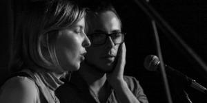 New London Music: The Healing