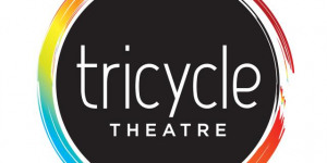 UK Jewish Film Festival Withdraws From Tricycle Theatre In Funding Row
