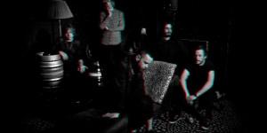New London Music: Bête Noire