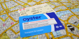 Save On Your Travelcard And Rail Fares With CommuterClub