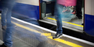 TfL Commissioner Accepts Need For Affordable Fares