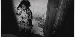 The Horrors Of Poor Housing Makes For Difficult Viewing
