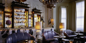 London Tops The List At World's 50 Best Bars Awards