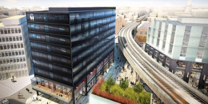 Shoreditch Braces For Influx Of New Hotels