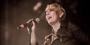 Jenny Wilson Talks Music And Nordic Ja Ja Ja Festival