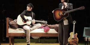 The Kinks Musical Gets A Glorious West End Transfer