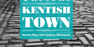 Curious Kentish Town: New Book Finds Choice Oddities In NW5