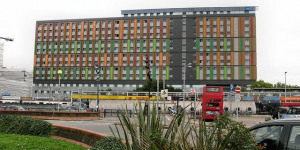 Community Fights Back Over Tottenham Regeneration