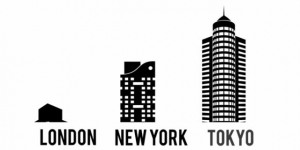 London Devolution: Not If, But When