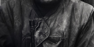Powerful War Photography At Tate Modern
