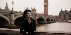 Mimetic Festival Moves To Waterloo Vaults