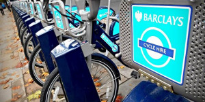 Cycle Hire Fees Are Changing In 2015