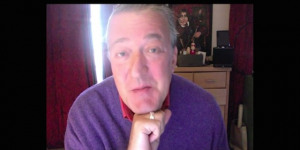 VIDEO: Stephen Fry, Benedict Cumberbatch And Other Celebs Unite To Save Soho
