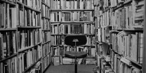 London Short Fiction: Graphic Novels