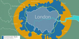 What Could We Do With A Devolved 'Super London'?