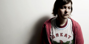 Josie Long Susses Out Investigative Journalism
