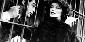 Hepburn Season Comes To BFI Southbank
