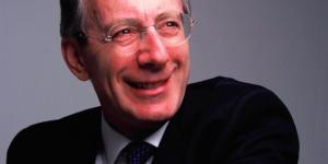 Rifkind To Quit As Kensington MP