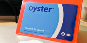 What Are Londoners Saying About CommuterClub?