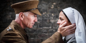 The Pick Of London's Fringe Theatre In March