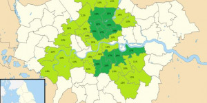 Centre For London Asks: How Will The Lib Dems, UKIP And Greens Perform In London?