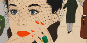 Top 10 London Art Exhibitions To See In April
