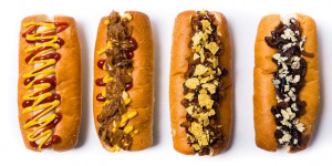 London Food And Drink News: 12 March 2015