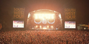 The Best Festivals In London 2015