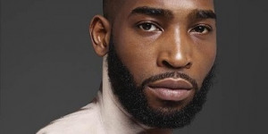 Tinie Tempah And Sol Campbell 'Turn White' To Encourage Minority Voters
