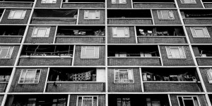 Centre For London Asks: Do London's MPs Care About Housing?